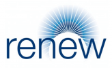 Renew-Holdings-RNWH-Logo-1